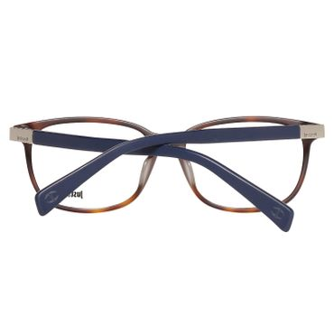 Just Cavalli Brille JC0699-F 053 59 – Bild 3