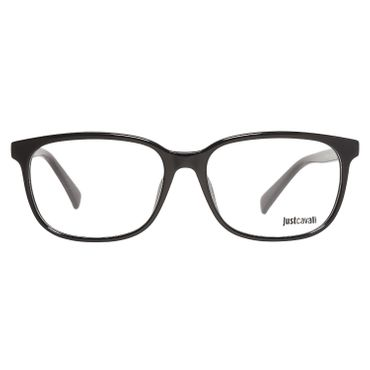 Just Cavalli Brille JC0699-F 001 59 – Bild 2