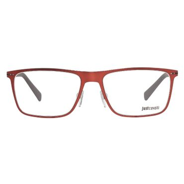 Just Cavalli Brille JC0692 067 54 – Bild 2