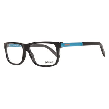 Just Cavalli Brille JC0618 001 56 – Bild 1