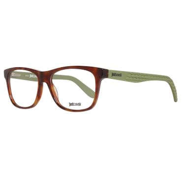 Just Cavalli Brille JC0643 053 53 – Bild 1