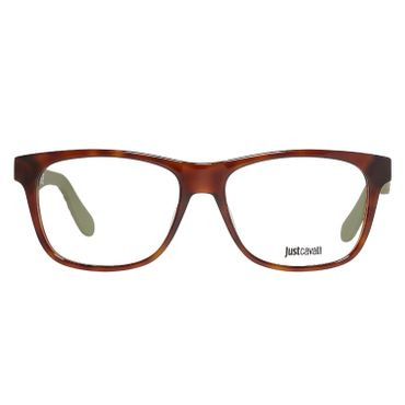 Just Cavalli Brille JC0643 053 53 – Bild 2
