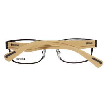 Just Cavalli Brille JC0762 A02 52 – Bild 3