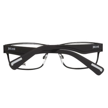 Just Cavalli Brille JC0762 002 52 – Bild 3