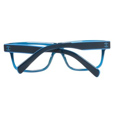 Just Cavalli Brille JC0612 095 54 – Bild 3