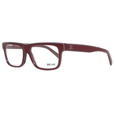 Just Cavalli Brille JC0612 068 54 – Bild 1