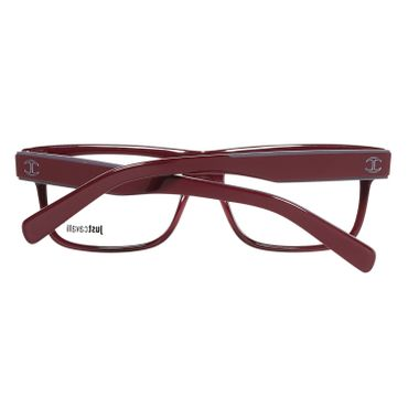 Just Cavalli Brille JC0612 068 54 – Bild 3