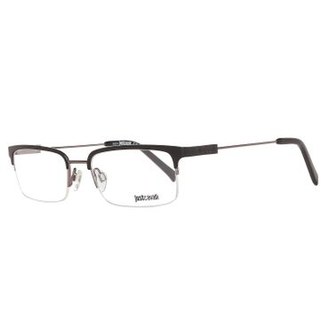 Just Cavalli Brille JC0608 005 52 – Bild 1