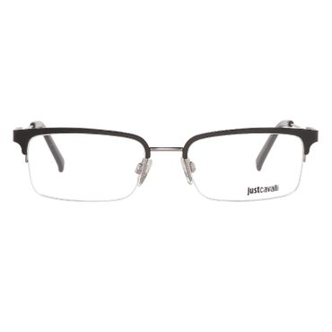 Just Cavalli Brille JC0608 005 52 – Bild 2