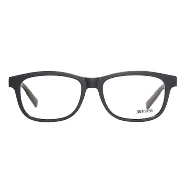Just Cavalli Brille JC0534 002 55 – Bild 2