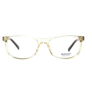 Gant Brille GA3049 027 54 – Bild 2