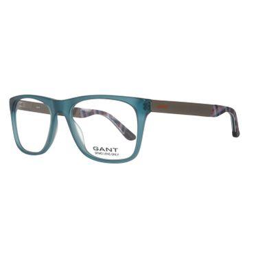 Gant Brille GA3068 091 53 – Bild 1