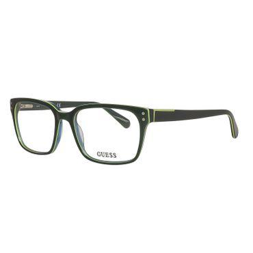 Guess Brille GU1880 096 54 – Bild 1