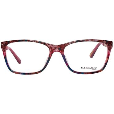 Guess By Marciano Brille GM0256 074 56 – Bild 2