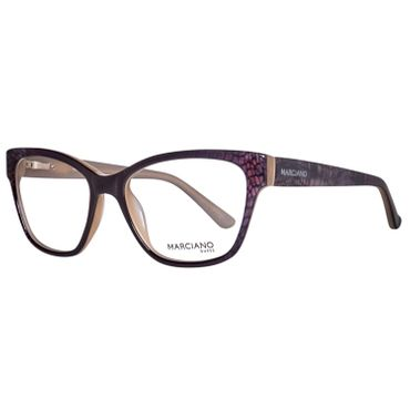 Guess By Marciano Brille GM0260 005 53 – Bild 1