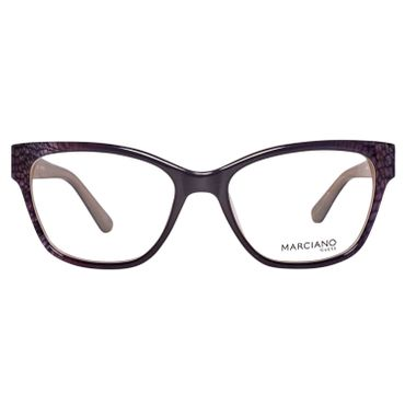 Guess By Marciano Brille GM0260 005 53 – Bild 2