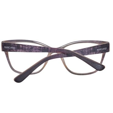 Guess By Marciano Brille GM0260 005 53 – Bild 3