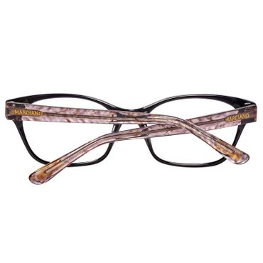 Guess By Marciano Brille GM0269 001 53 – Bild 3