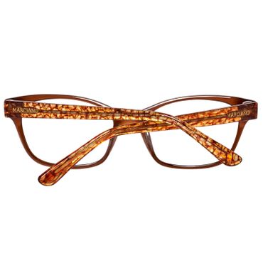 Guess By Marciano Brille GM0269 048 53 – Bild 3