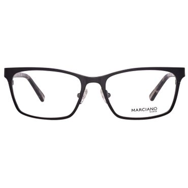 Guess By Marciano Brille GM0271 002 54 – Bild 2