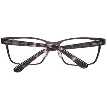 Guess By Marciano Brille GM0271 002 54 – Bild 3