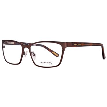 Guess By Marciano Brille GM0271 049 54 – Bild 1