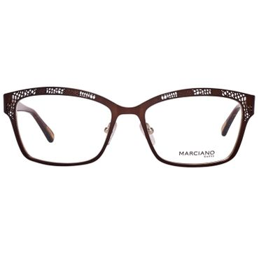 Guess By Marciano Brille GM0274 049 53 – Bild 2