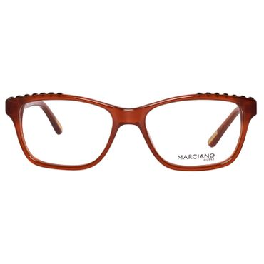 Guess By Marciano Brille GM0283 050 53 – Bild 2