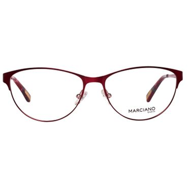 Guess By Marciano Brille GM0237 F61 53 – Bild 2