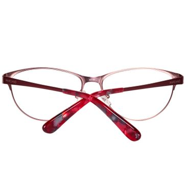 Guess By Marciano Brille GM0237 F61 53 – Bild 3