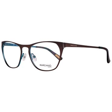 Guess By Marciano Brille GM0240 D96 53 – Bild 1