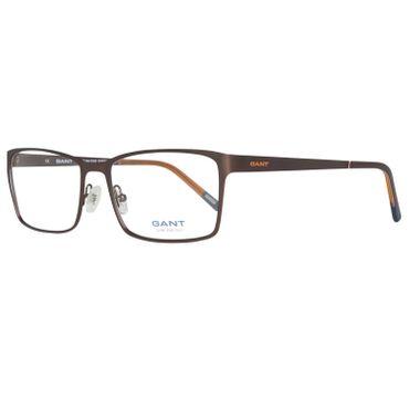 Gant Brille GA3037 Q11 55 – Bild 1