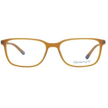 Gant Brille GA3099 033 54 – Bild 2