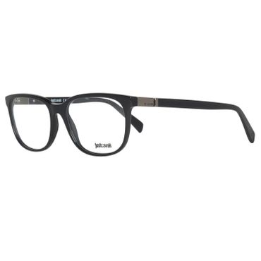 Just Cavalli Brille JC0699 001 54 – Bild 1