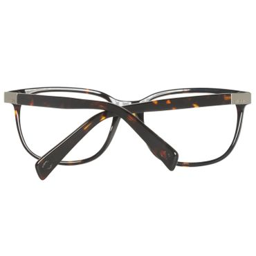 Just Cavalli Brille JC0699 052 54 – Bild 3