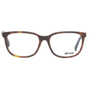 Just Cavalli Brille JC0699 053 54 – Bild 2