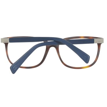 Just Cavalli Brille JC0699 053 54 – Bild 3