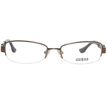 Guess Brille GU2290 D96 52 – Bild 2