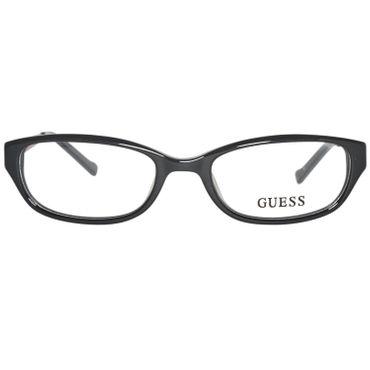 Guess Brille GU9075 B84 48 – Bild 2