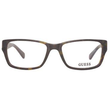 Guess Brille GU1803 S30 53 – Bild 2