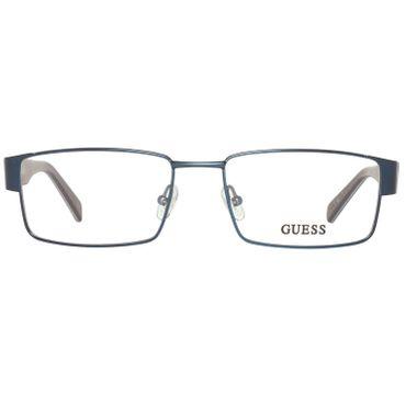 Guess Brille GU1825 B24 54 – Bild 2