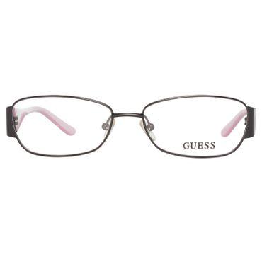 Guess Brille GU2307 B84 52 – Bild 2