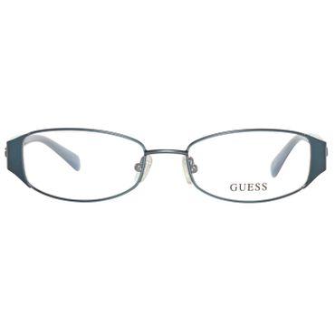 Guess Brille GU2411 B24 52 – Bild 2