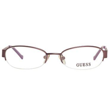 Guess Brille GU9077 O24 47 – Bild 2