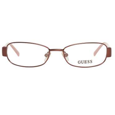 Guess Brille GU9098 D96 48 – Bild 2