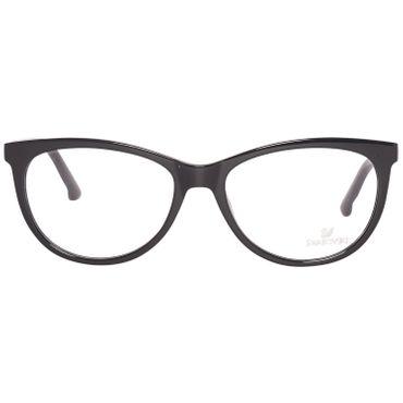 Swarovski Brille SK5195 001 53 – Bild 2
