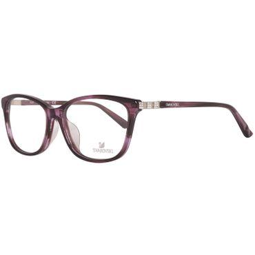 Swarovski Brille SK5185-F 083 54 – Bild 1