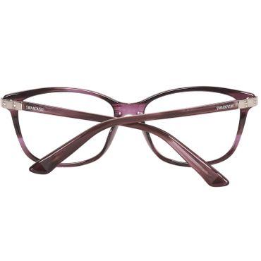 Swarovski Brille SK5185-F 083 54 – Bild 3