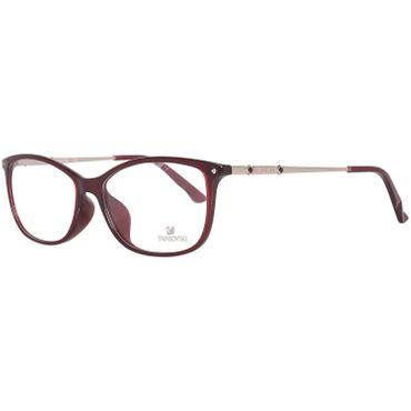 Swarovski Brille SK5179-F 069 55 – Bild 1
