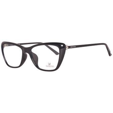 Swarovski Brille SK5173-F 001 54 – Bild 1